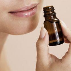 Os quatro principais óleos essenciais para você, mulher!
