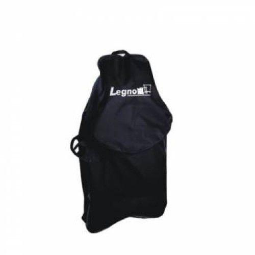 Bolsa para cadeira Quick Legno