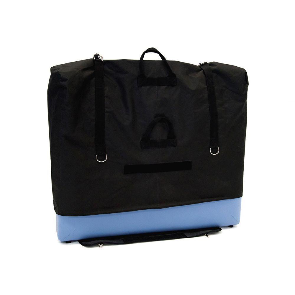 Bolsa para Maca 65cm Legno