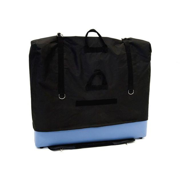 Bolsa para Maca 80 cm Legno