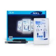 EL30 Finder Basic - Localiz. e Eletroestim. - NKL