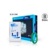 EL30 One - Eletroestimulador NKL