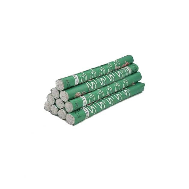 Moxa Bastão de Artemisia Tipo A Verde 1un - Tai