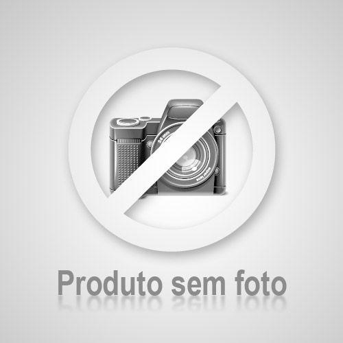 Maca portátil Premium - GL - 70 cm