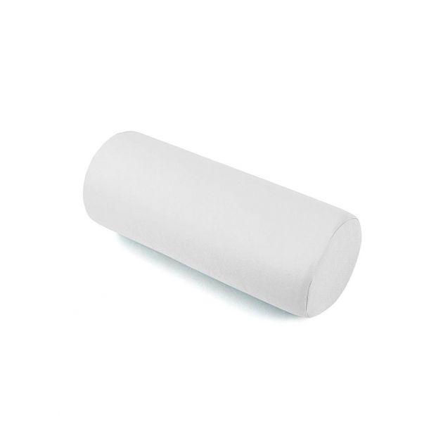 Rolo de Posicionamento Médio 15x60cm Sedere