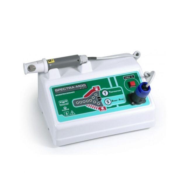 Spectra Mog - Moxa Elétrica - VMV Biotherapy