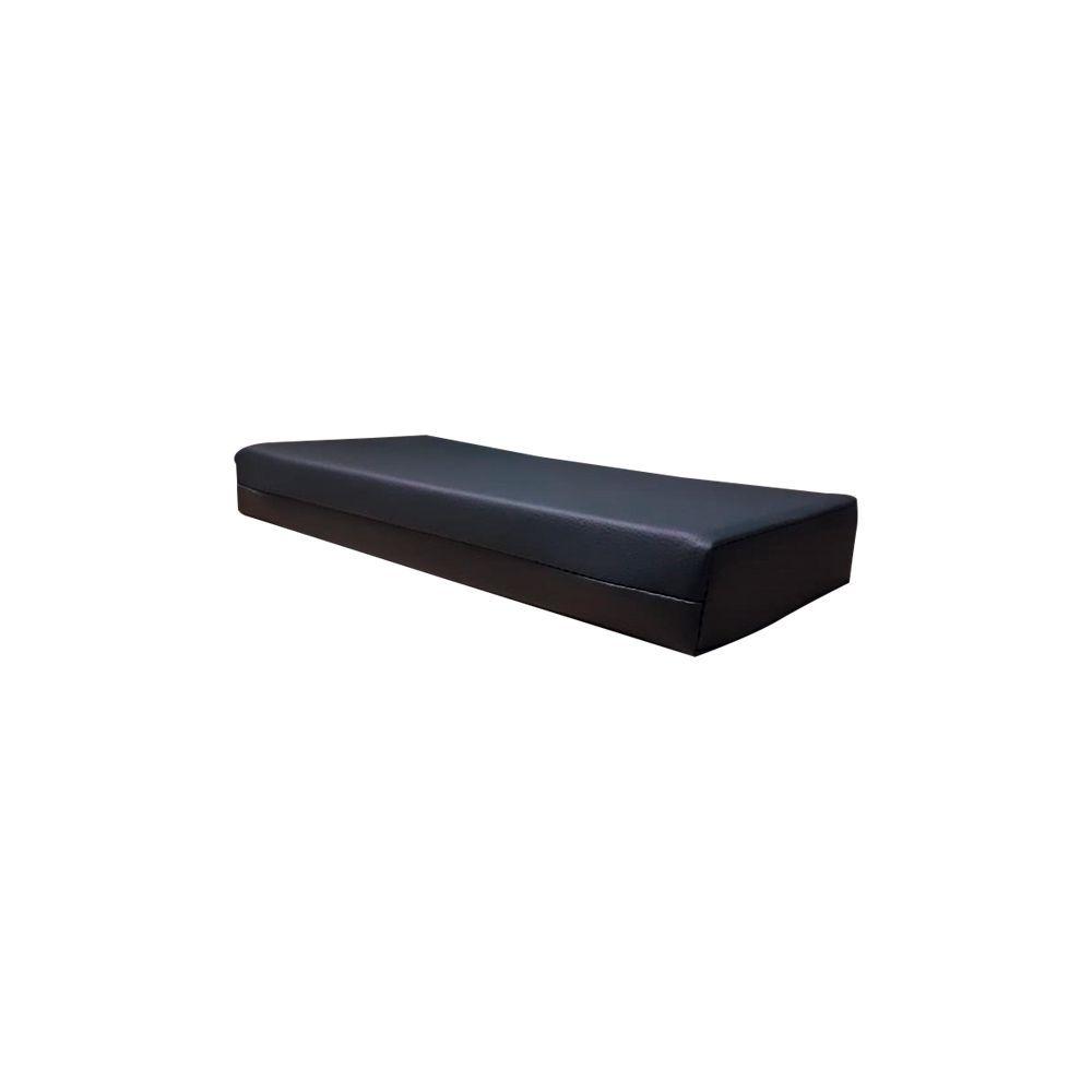 Travesseiro 37x18x5cm Sedere
