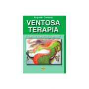 Ventosa Terapia Augusto Campos