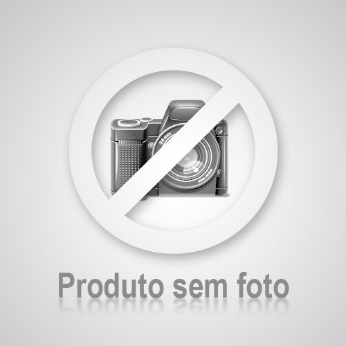 Agulha Acupuntura Sistêmica Cabo Colorido 0,20x15mm 500un Dux Safecolor